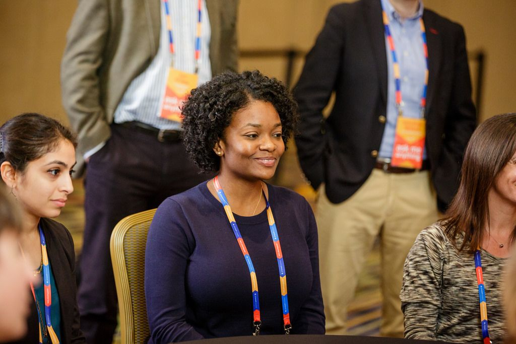 Explore WorkHuman's photos on Flickr. WorkHuman has uploaded 296 photos to Flickr.