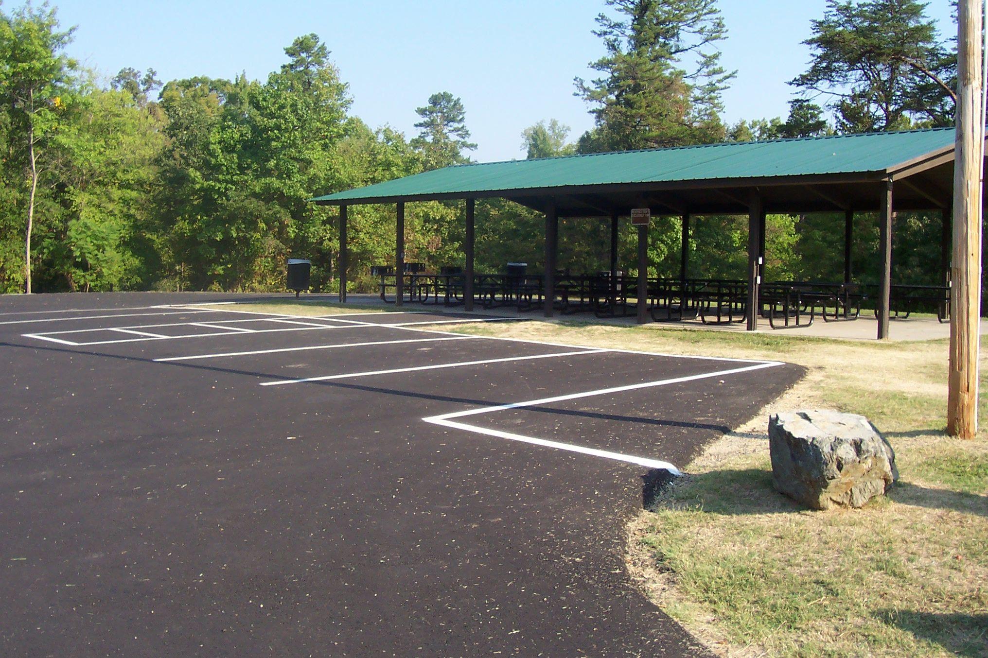 Danville Parks & Rec, VA