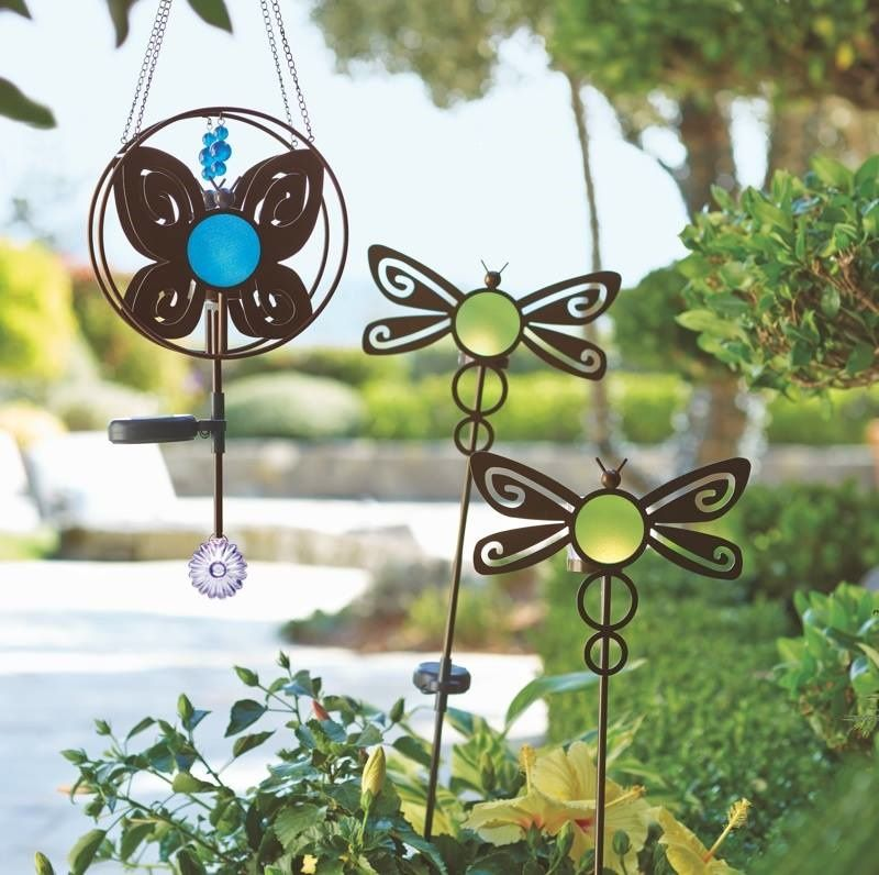 The only real bugs you want in your garden!! http://www.partylite.biz/legacy/sites/annawilthew/productcatalog?page=productlisting.category&name=Garden+Friends+Sale&categoryId=58674&viewAll=true&showCrumbs=true