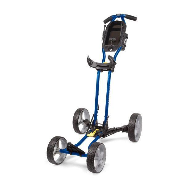 Sun Mountain Micro Cart Golf Push Cart Golf Shop Golf Equipment