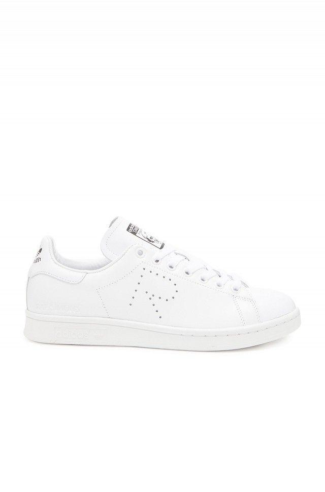 71ff22e059fa Adidas by Raf Simons Stan Smith Sneakers
