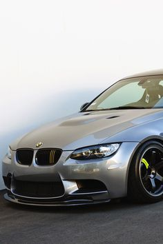Photo of Bmw cars modified 297