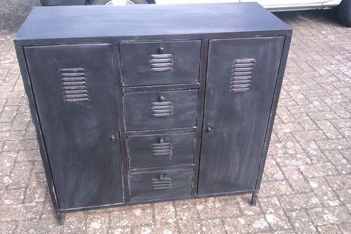 metal steel locker storage product ml cabinet lockers
