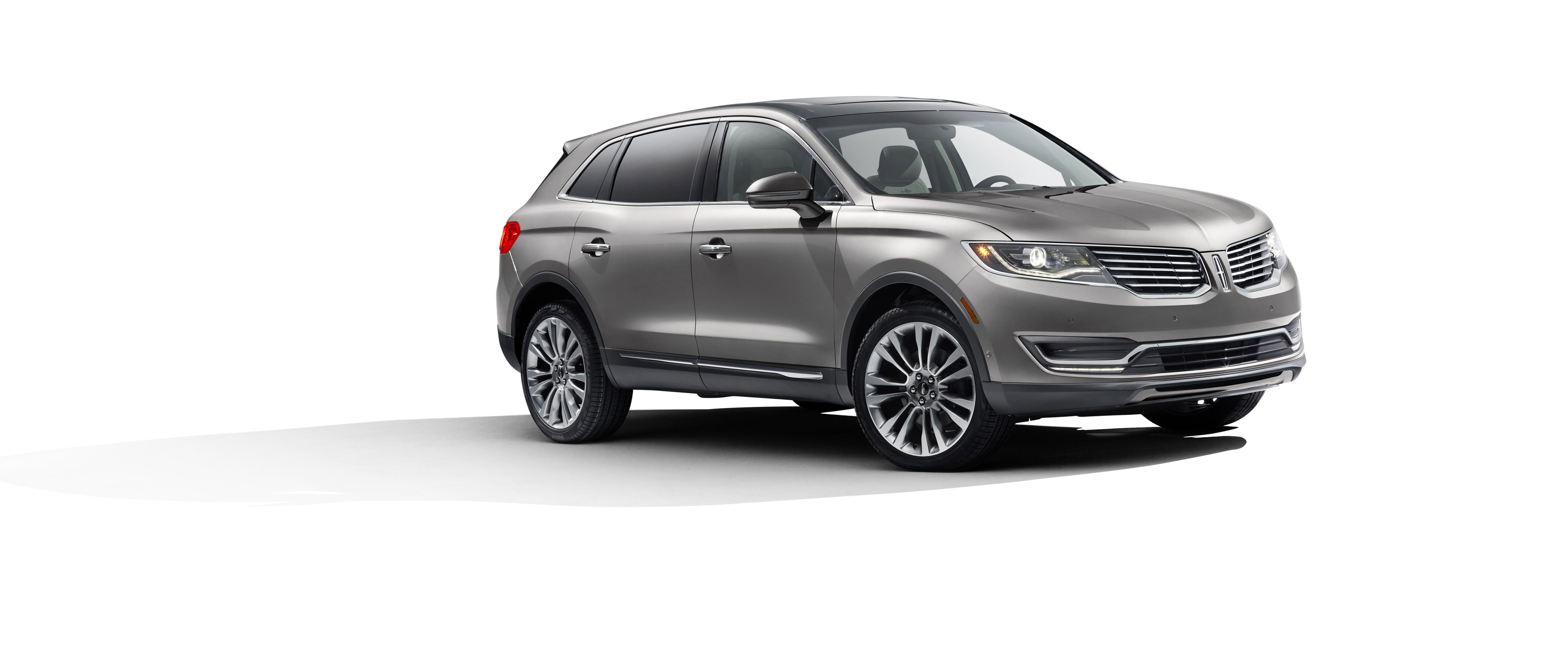 htm reserve cedar featured in ford for index city mkt crossover sale vehicles lincoln ut