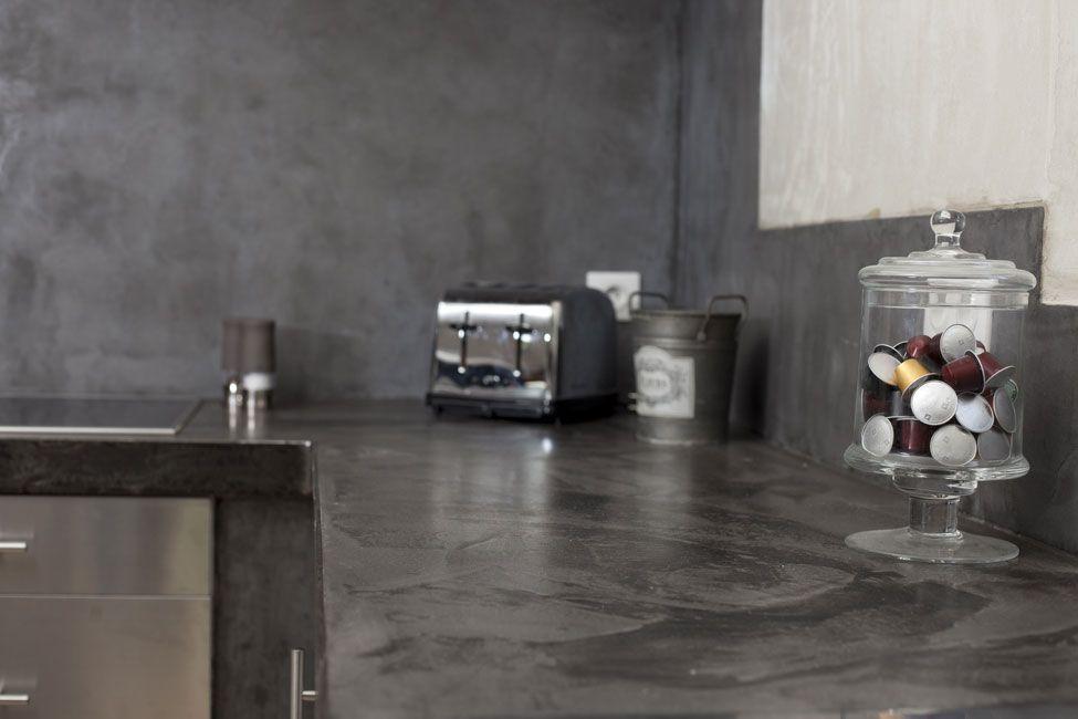 Was Ist Tadelakt was ist betoncire betoncireshop com betoncire betoncire floor
