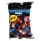 Terra Stripes and Blues Sea Salt Chips 65 Ounce  12 per case *** Click image to review more details.