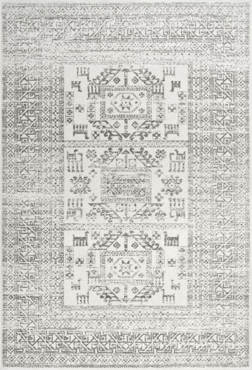 Large Area Rugs Under 200 Rugs Usa Large Area Rugs Rugs