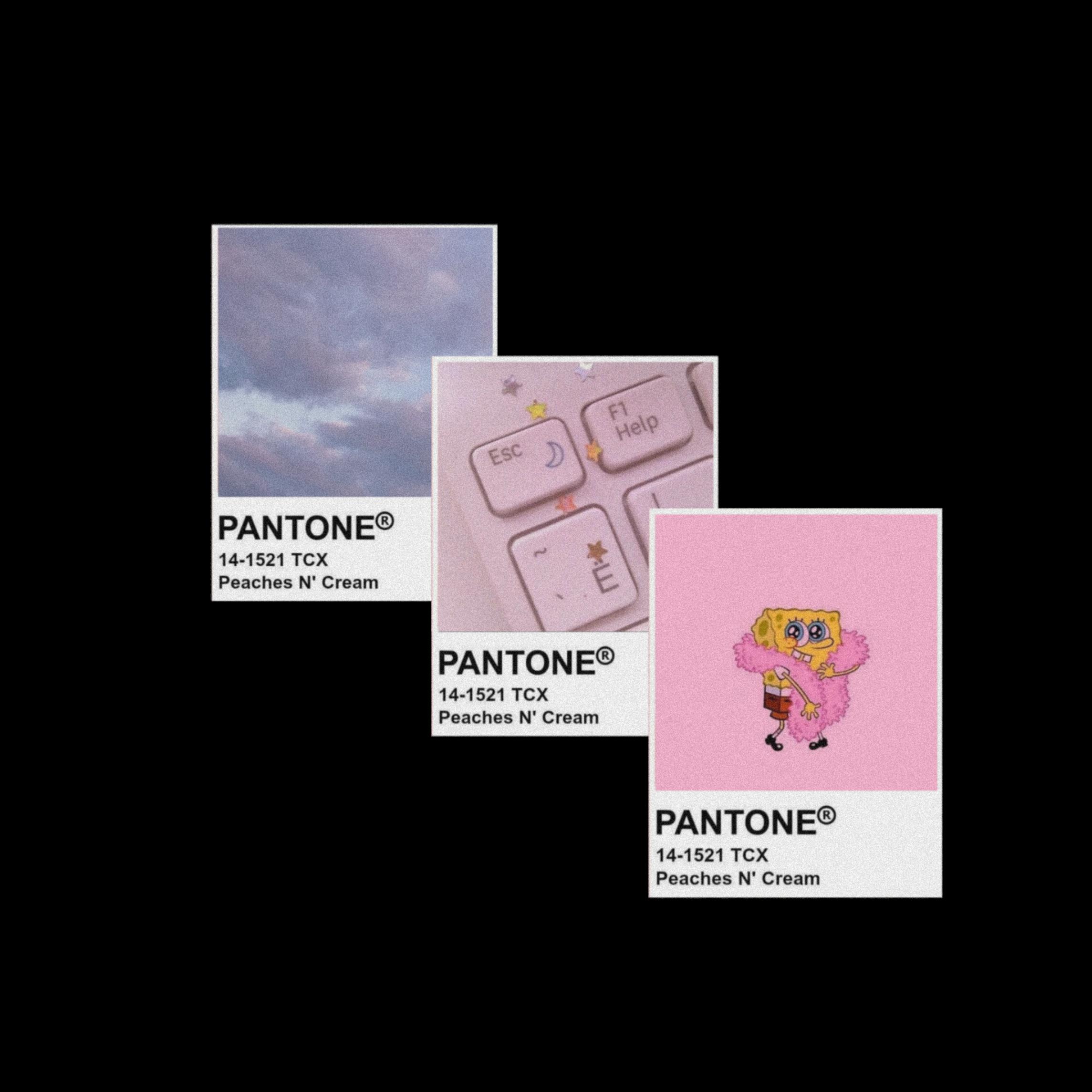 Freetoedit Aesthetic Pink Pantone Tattone Aesthetics Grungeaesthetic Grunge Vintage Tumb Aesthetic Stickers Cute Emoji Wallpaper Pastel Pink Aesthetic