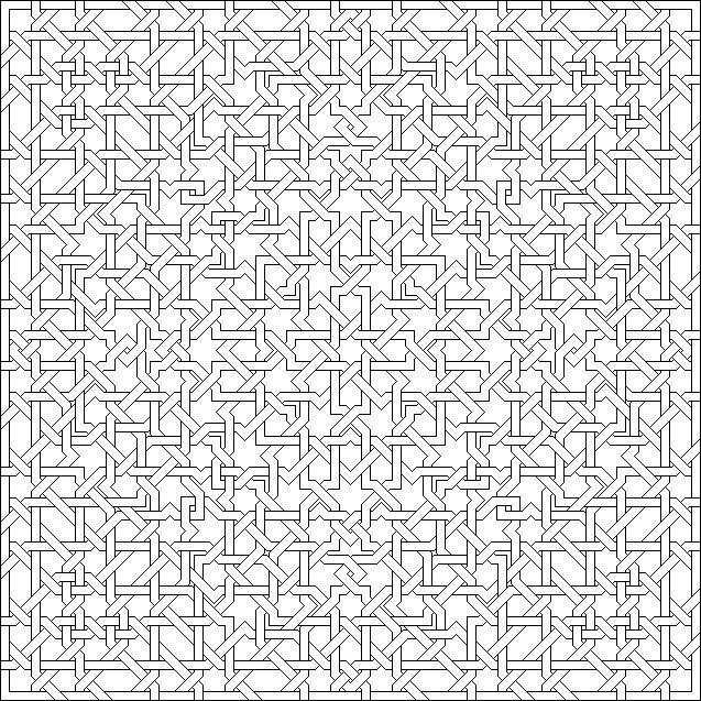 Pin von Lori Pomerleau auf coloring pictures   Pinterest   Geometrie