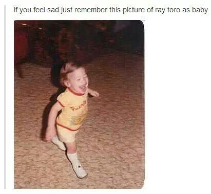 Rayyyy