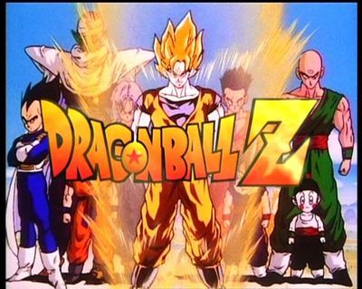 Dragon Balll Z Dragon Ball Z Dragon Ball Dragones