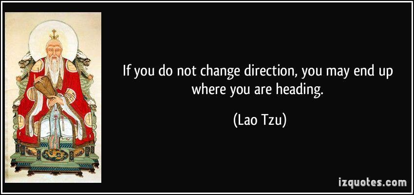 Lao tzu warrior quotes picture quotes lao tzu