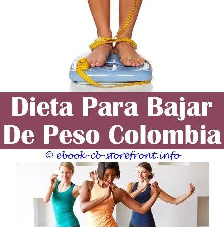 causas perdida de peso involuntaria y mareos