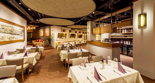 Sumach - Turkish Restaurant Nuremberg