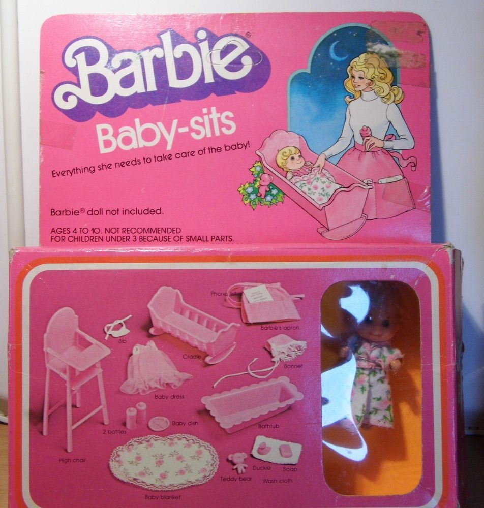Komplett baby perfect with komplett baby good baby weiss for Kindermobel vintage