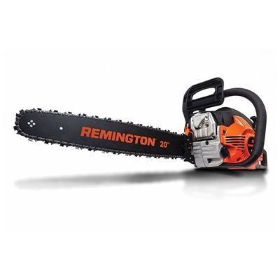 Remington chainsaw 41ay462s883 rm4620 outlaw 20 in 46cc gas remington chainsaw 41ay462s883 rm4620 outlaw 20 in 46cc gas keyboard keysfo Choice Image