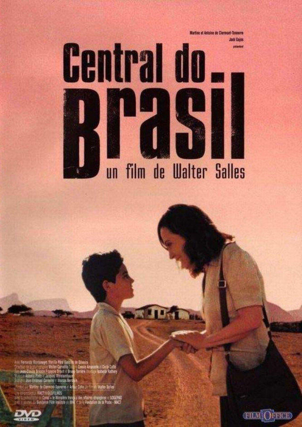 Brasilianische Filme Stream