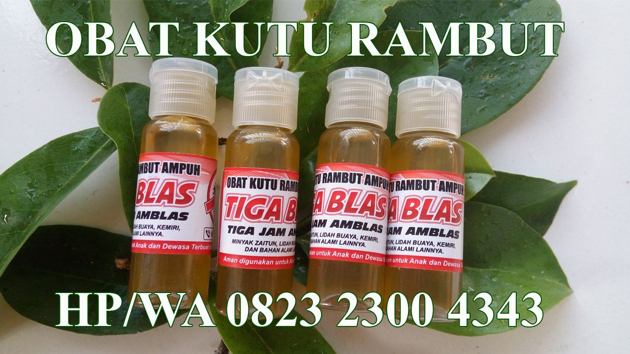 Obat Kutu Rambut Paling Manjur Hand Soap Bottle Hand Soap Soap Bottle