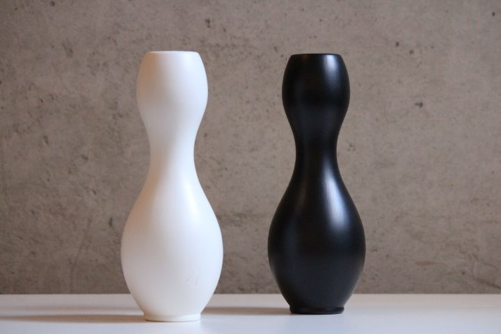 Ceramic Vases Vase And Floral Supply Wholesale Vases Pinterest