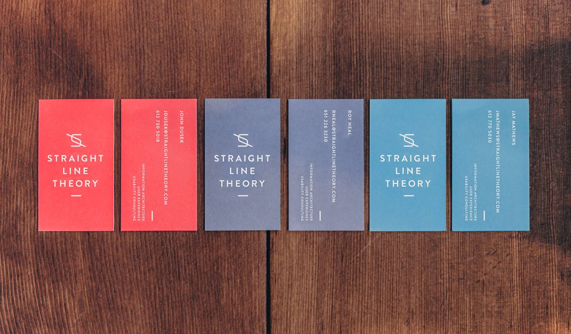 Straight Line Theory Studio Mpls Packaging And Branding Design Minneapolis Mn Straight Lines Design Agency Straight