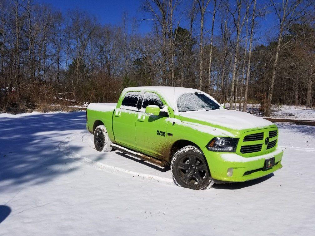 ℛℰ℘i ℕnℰD by Averson Automotive Group LLC truck trucks