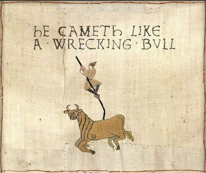 Old Imgur Funny Medieval History Puns Historical Humor