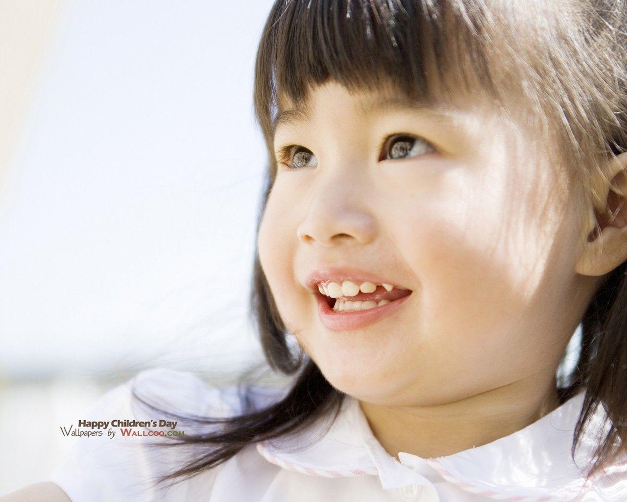 photography children | lovely kids, asian children photography