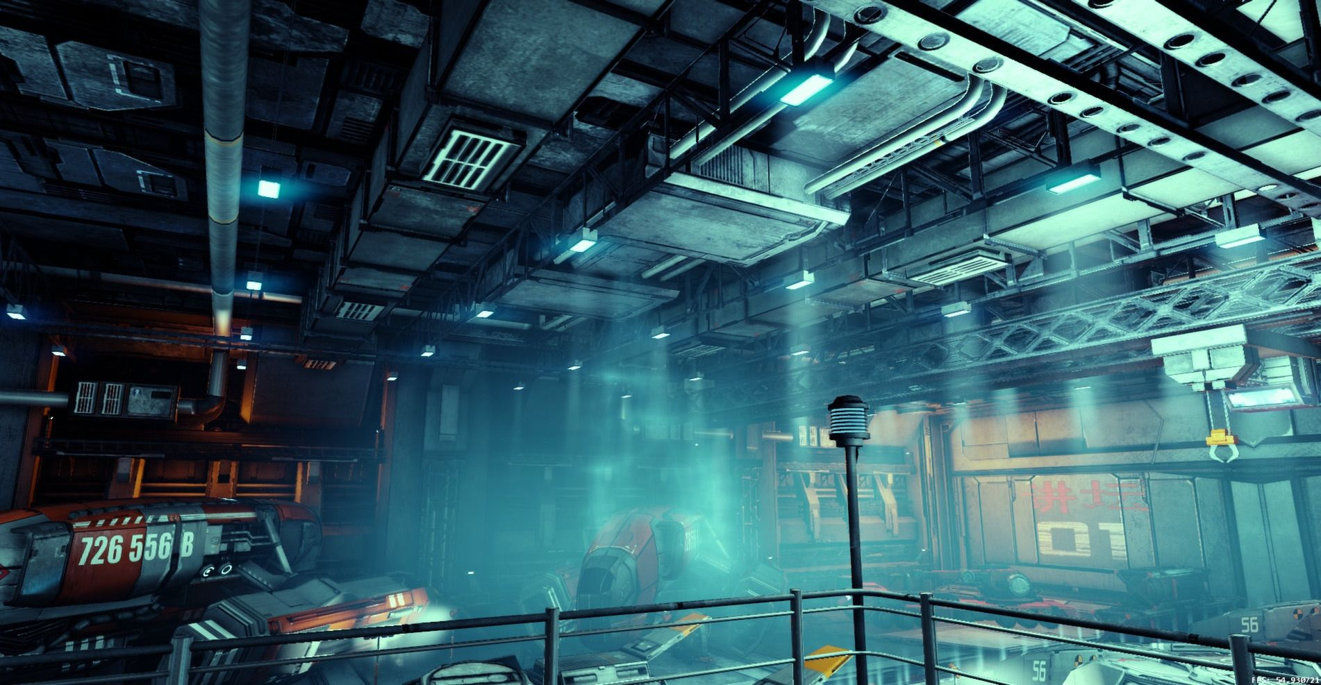 CovArt Rebirth, Steam, Video games
