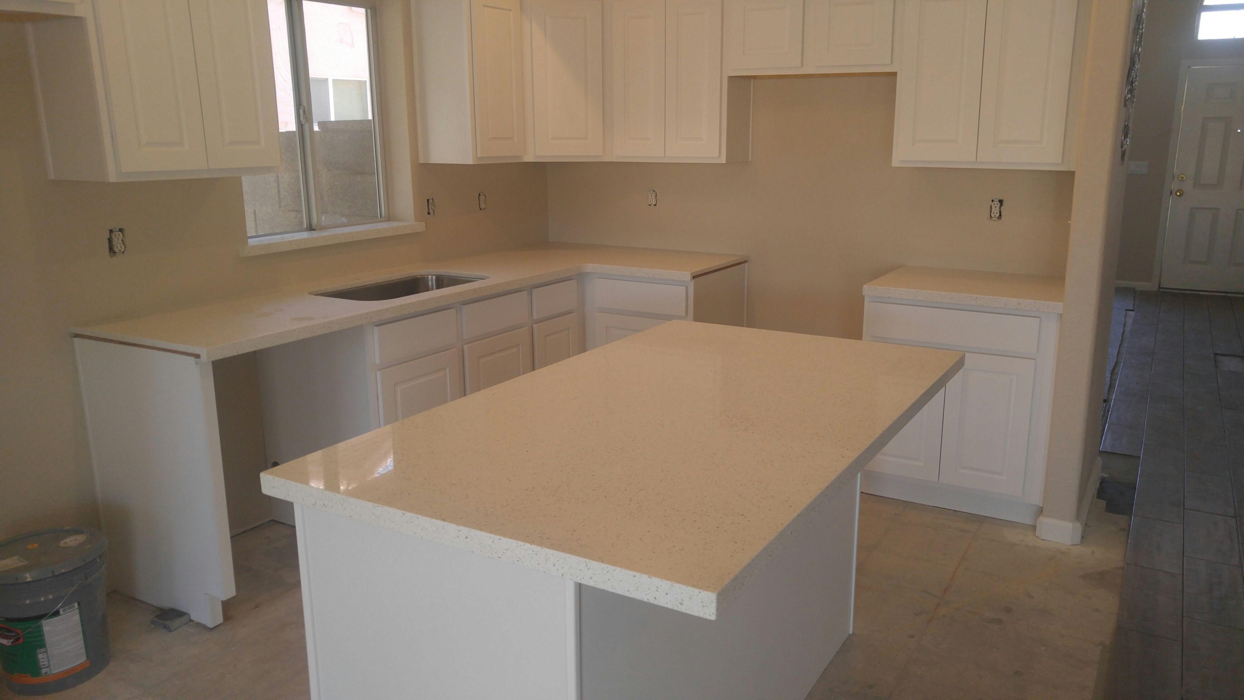 East Valley Quartz Countertops Mesa Gilbert Chandler Az Countertops Quartz Kitchen Countertops Quartz Kitchen