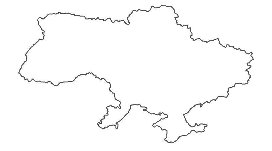 раскраска украина - Поиск в Google (с изображениями ...