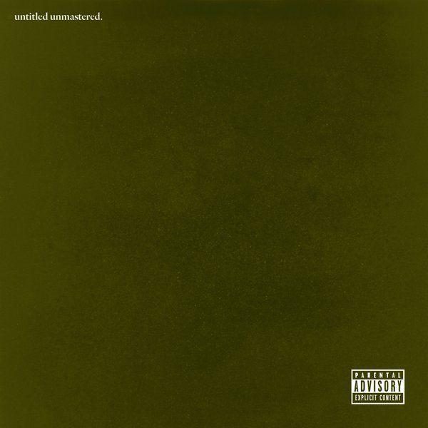 Kendrick lamar untitled unmastered zip download album leak kendrick lamar untitled unmastered zip download malvernweather Images