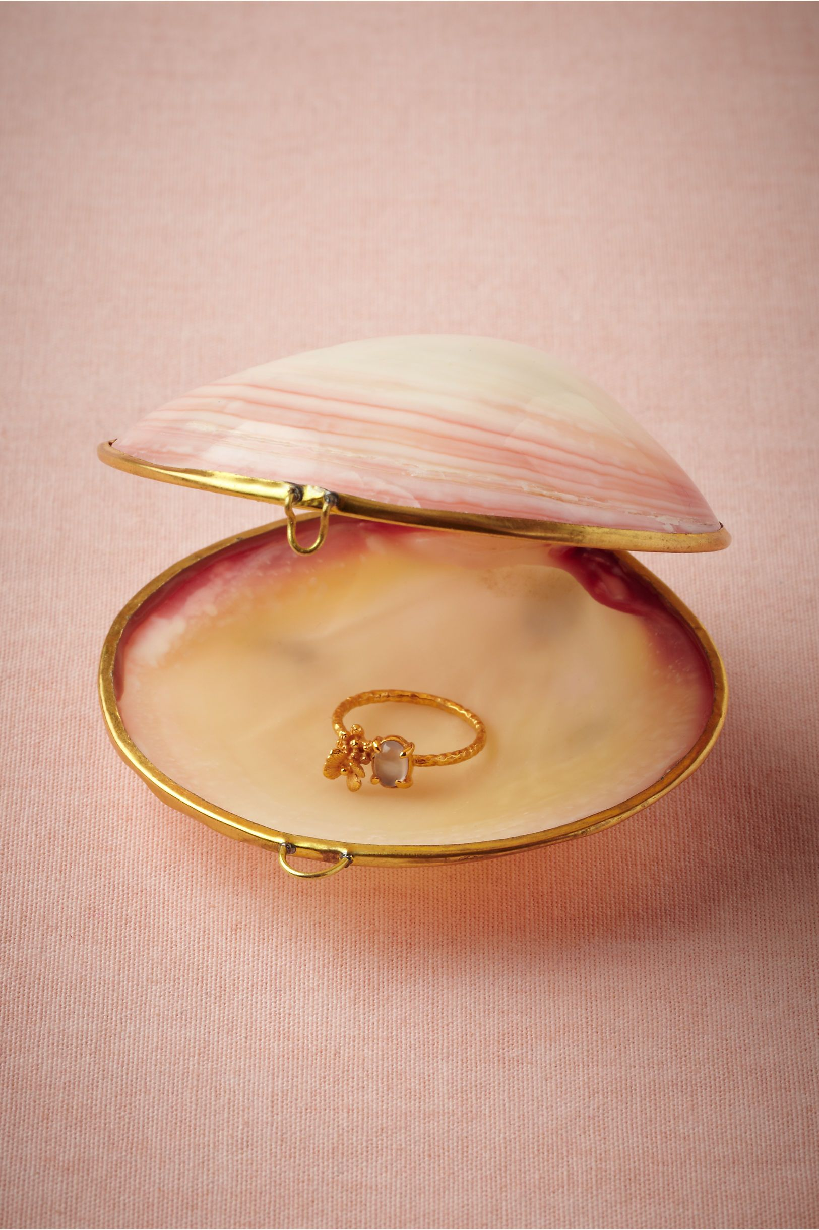 Sulu Sea Ring Holder Traditional Engagement Rings Rings Best