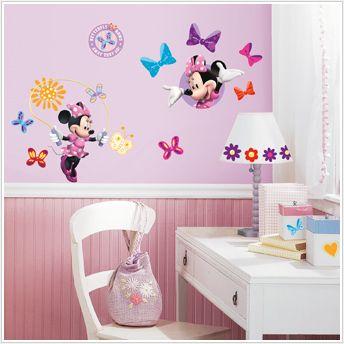23 best ideas about Michaela on Pinterest   Disney  Disney nursery and  Murals. 23 best ideas about Michaela on Pinterest   Disney  Disney nursery