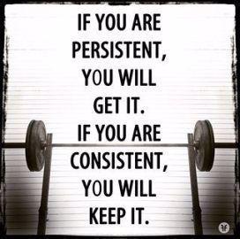 Fitness motivation quotes inspiration training gym exercise 27+ ideas #motivation #quotes #fitness