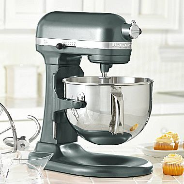 Recipe For Love Sweepstakes Enter To Win A 2 000 Kitchen Prize