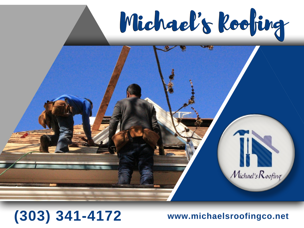 Services We Offer 80011 Roofer 80011 Roofing 80011 Roof Repair 80011 Roof Installers 80011 Roof Installation 80011 Roof Roof Leak Repair Roof Repair Roofing