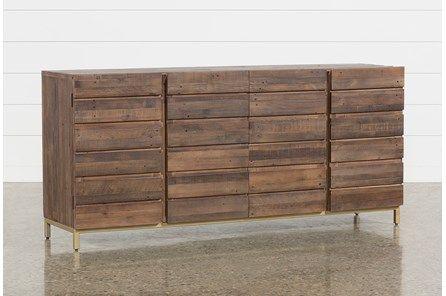 Best Calhoun Sideboard Discount Living Room Furniture 400 x 300