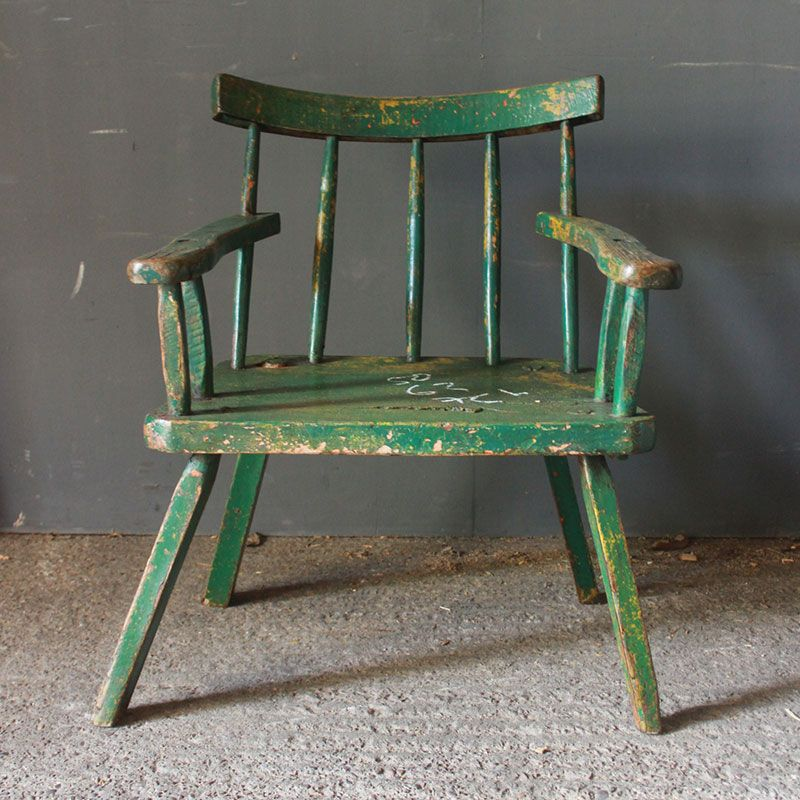 pine kitchen chairs ireland non toxic high chair an antique irish country pinterest rustic