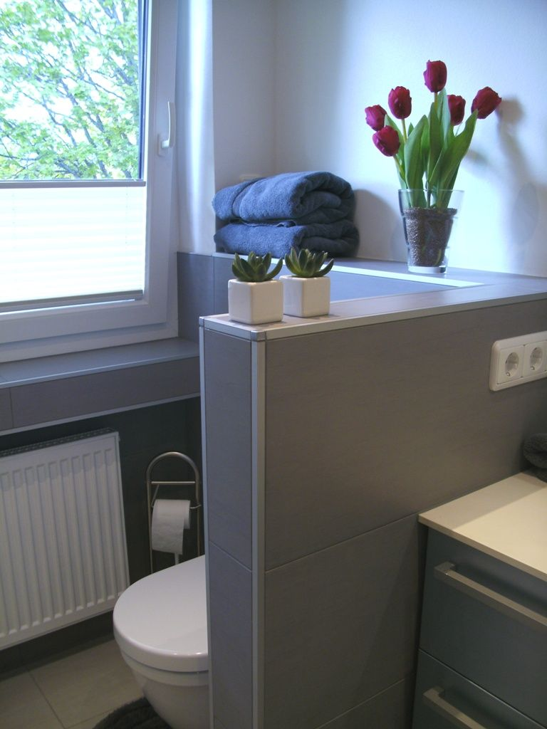 p>luxus-appartement: alpenblick 2-zimmer –luxus-appartement in, Badezimmer ideen