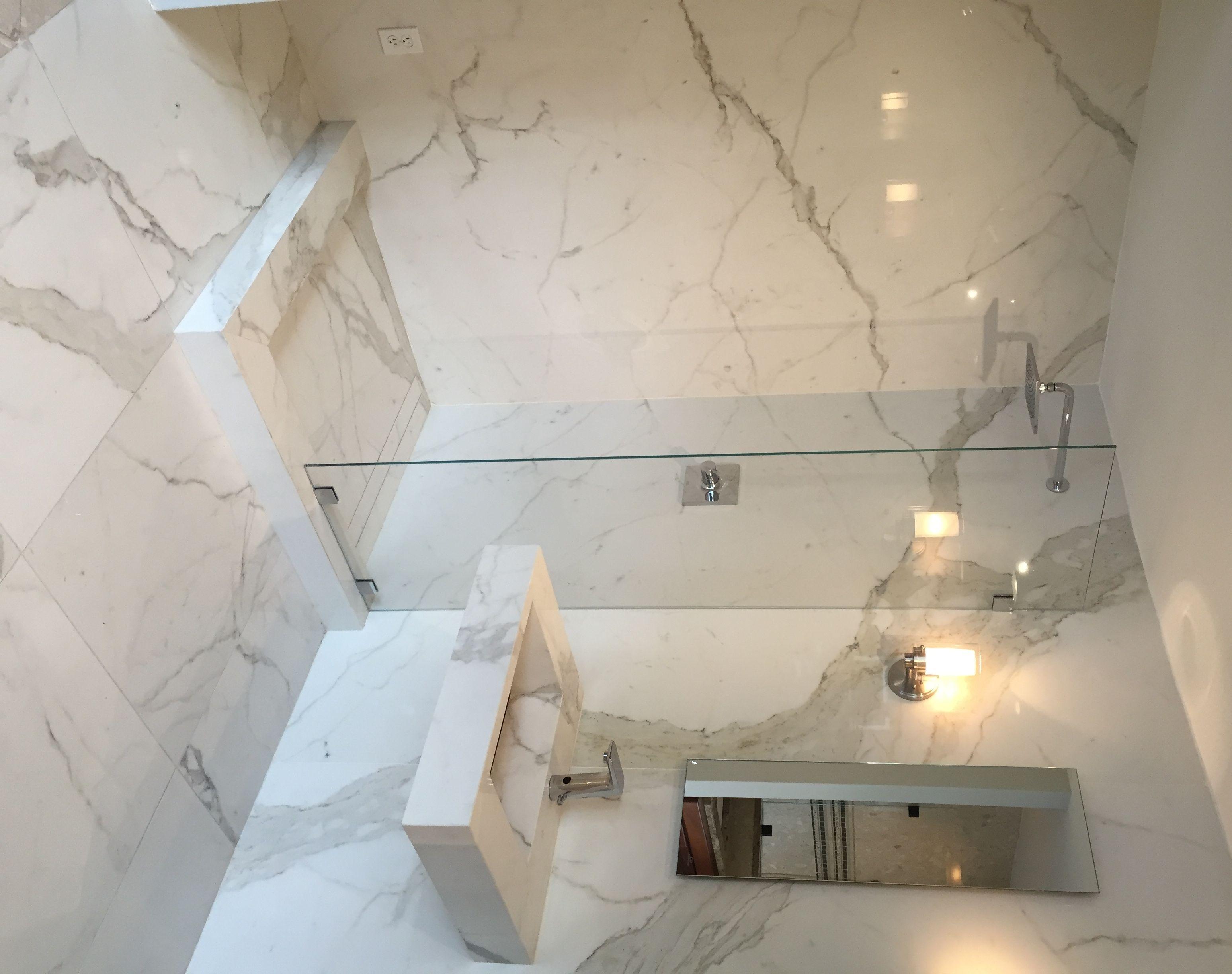 Shower Surfaces - Cintinel.com