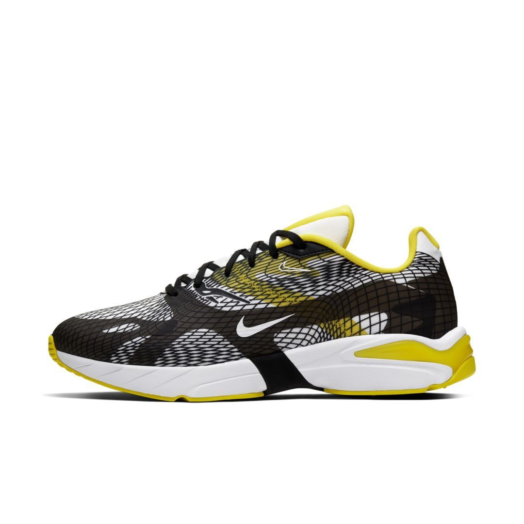 Ghoswift Men's Shoe | Best walking shoes, Running shoes for