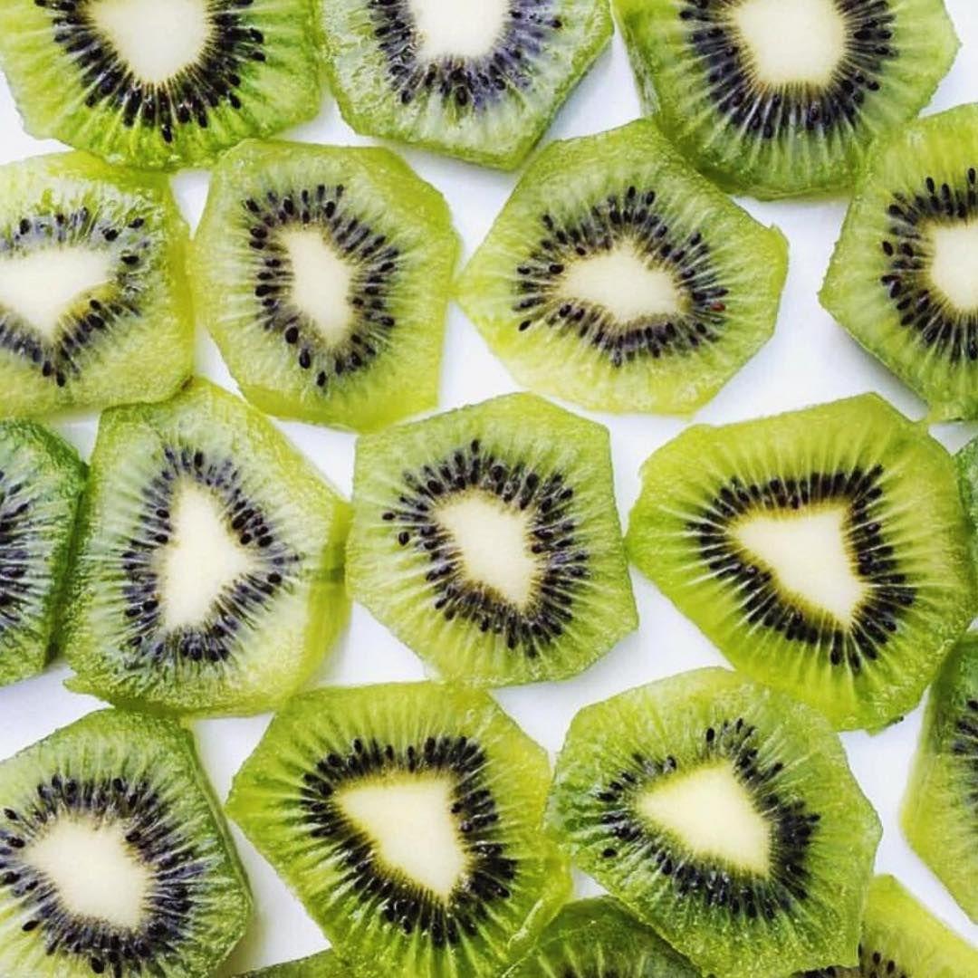 Kiwi Kiwah