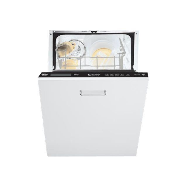 mini lave vaisselle bosch sks50e16eu largeur lave