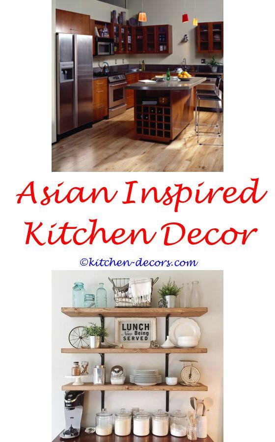 modular kitchen bangalore price list kitchen decor apartment