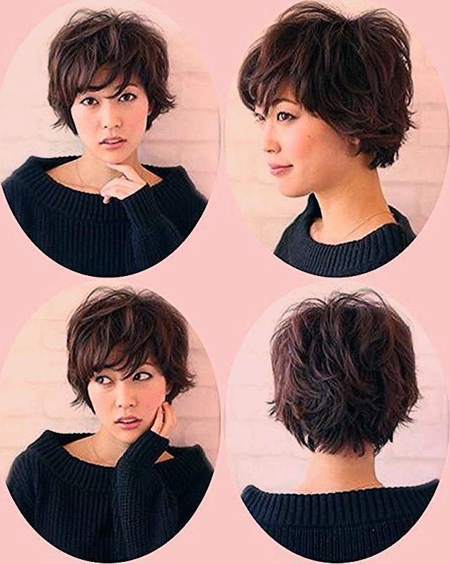 Photo of Bowl Cut Frisur Frauen #Frauen # Frisur #Haarpflege – #frauen #frisur #haarpfleg… – Mein Blog