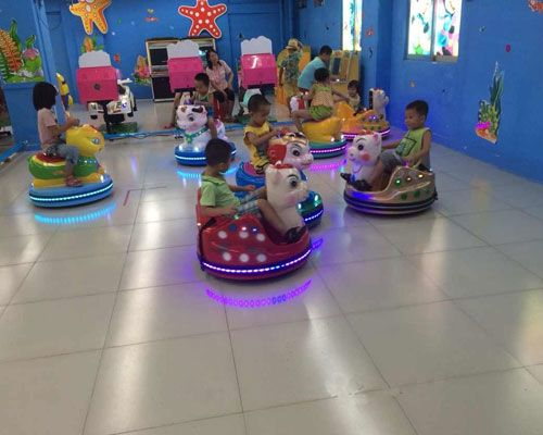 Beston Cheap Battery Mini Bumper Cars For Sale With High Quality Cars For Sale Bumpers Car Manufacturers