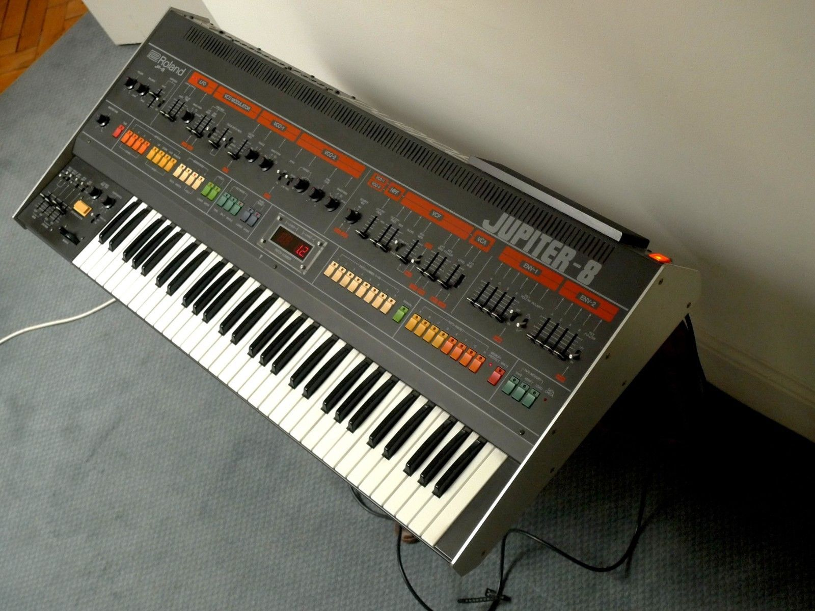 A-500PRO-R MIDI 49-key Keyboard Controller | Products
