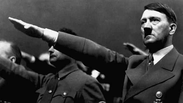 adolf hitler gifadolf hitler anime, adolf hitler wiki, adolf hitler kimdir, adolf hitler speech, adolf hitler film, adolf hitler - shooting stars, adolf hitler platz, adolf hitler art, adolf hitler biografie, adolf hitler kavgam, adolf hitler quotes, adolf hitler wikipedia, adolf hitler photo, adolf hitler gif, adolf hitler height, adolf hitler mein kampf, adolf hitler biography, adolf hitler sozleri, adolf hitler citate, adolf hitler death