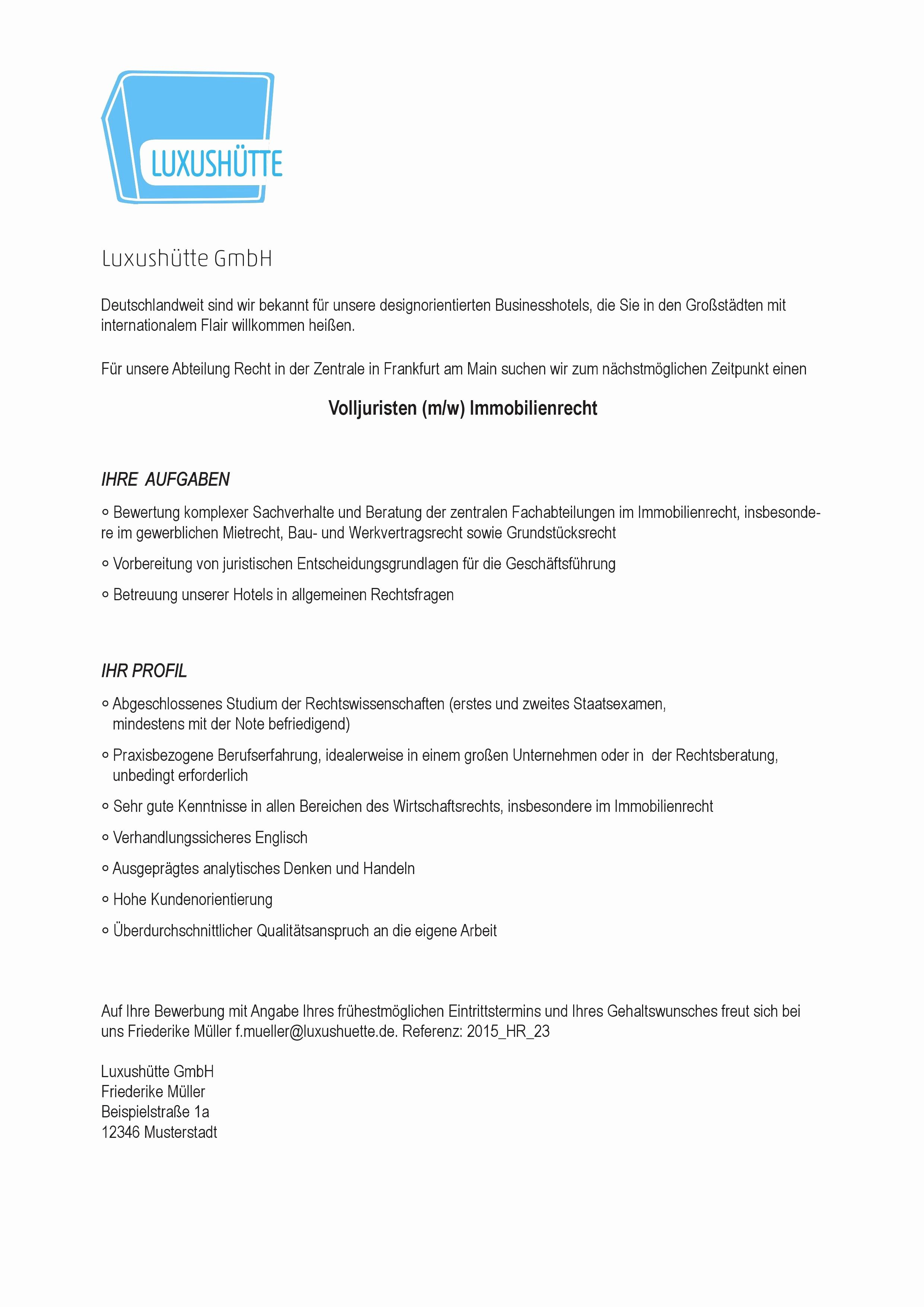 Neu Motivationsschreiben Verfassungsschutz Briefprobe Briefformat Briefvorlage Vorlagen Lebenslauf Lebenslauf Absage Bewerbung