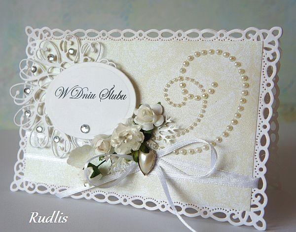 Жемчужная свадьба открытки своими руками, лучшей подруге